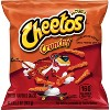 Frito-Lay Variety Pack Classic Mix - 18ct - image 3 of 4