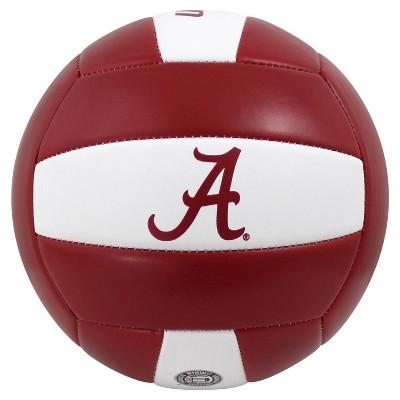 NCAA Alabama Crimson Tide Vintage Volleyball