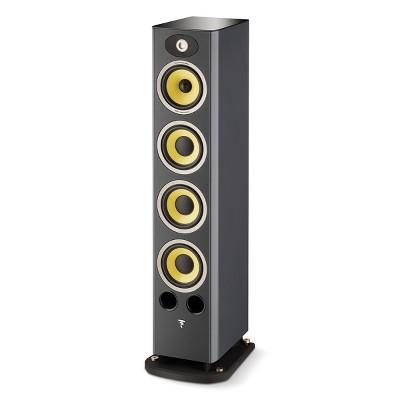 Focal Aria K2 936 Limited Edition Floorstanding Speaker - Each (Ash Grey)