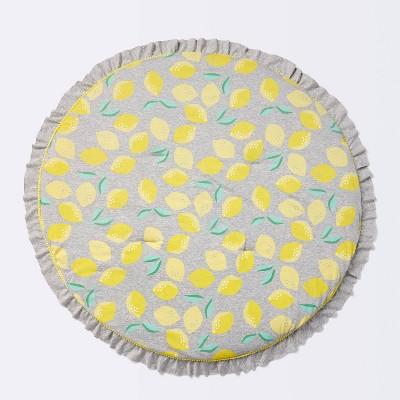 Activity Playmat - Cloud Island™ Lemons