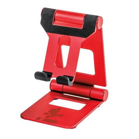 PowerA Compact Metal Stand for Nintendo Switch - Super Mario - image 1 of 3