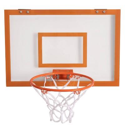 Hathaway WildKat Over the Door Mini Basketball Set