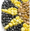 Plow & Hearth - Cheerful & Colorful Sunflower Outdoor Garden Stepping Stones, Set of 3 - image 2 of 4