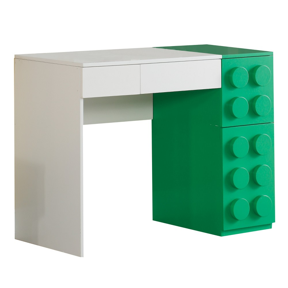 Acme Furniture Playground Computer Desk