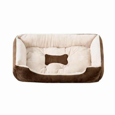 Peace Nest Dog Beds Pets Sleeping Bed