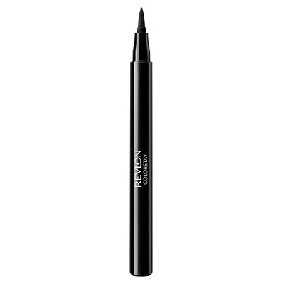Revlon ColorStay Liquid Eye Pen - Mess-Free Application