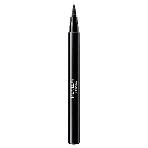 Revlon ColorStay Liquid Eye Pen - Mess-Free Application - image 1 of 4
