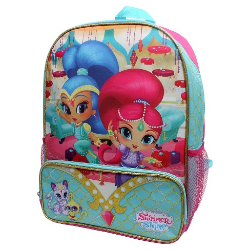 1adfd27a7551 Shimmer And Shine 16