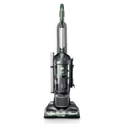 Dirt Devil Endura Max Bagless Upright Vacuum Cleaner - Crisp Green UD70175GDI