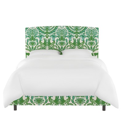 Upholstered Bed - Opalhouse™