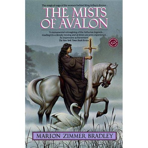 Image result for mists of avalon