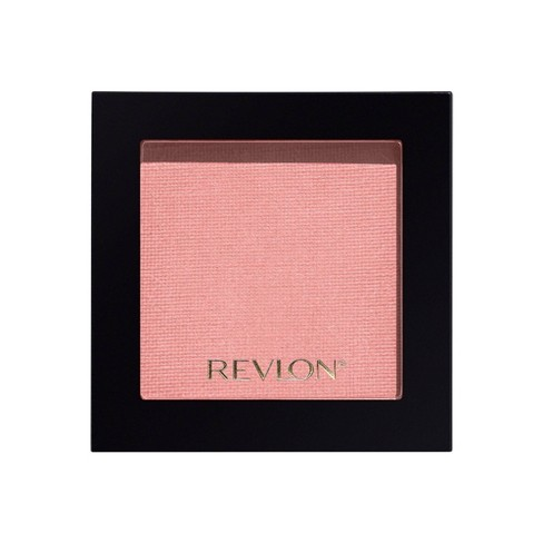 Revlon Pressed Powder Blush - Lightweight and Silky - image 1 of 3