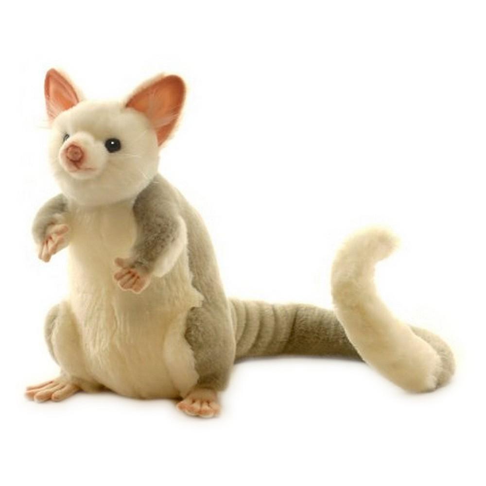 Hansa Ringtail Possum Plush Animal