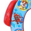 """Nickelodeon PAW Patrol """"One Team"""" Soft Potty Seat with Potty Hook - image 3 of 4"""