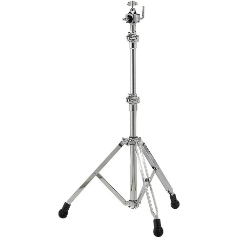 Sonor 600 Series Single Tom Stand - image 1 of 1