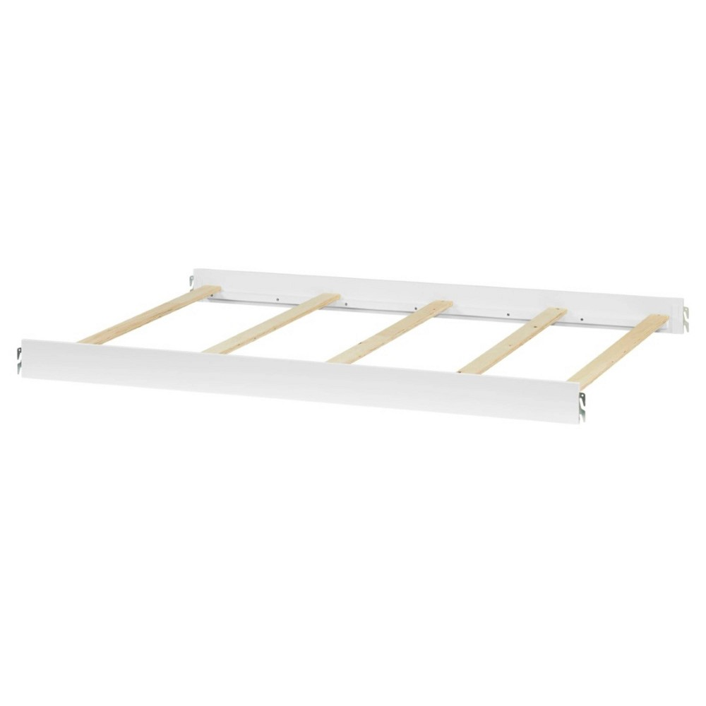 Cheap Oxford Baby Willowbrook Full Bed Conversion Kit -