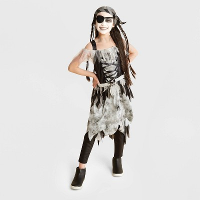 Pirate Halloween Family Costume Collection - Hyde & EEK! Boutique™