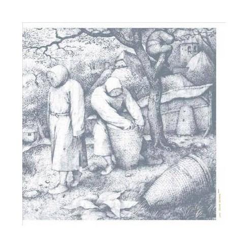 Sunn 0))) - White 2 (Vinyl) - image 1 of 1