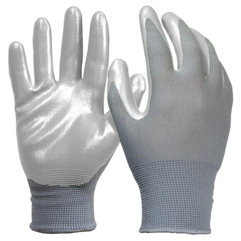 Digz Nitrile Dipped Glove - image 1 of 1