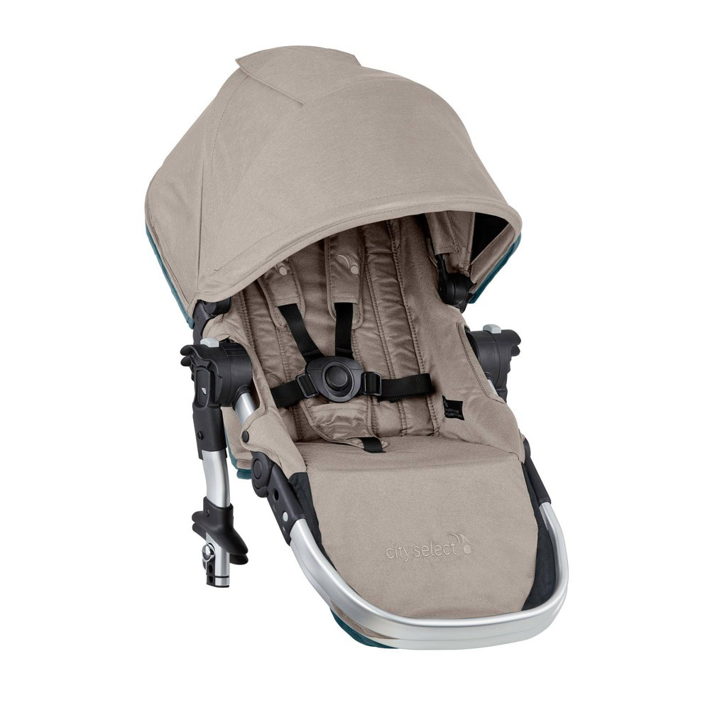 Baby Jogger City Select Second Seat Kit - Paloma