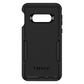 OtterBox Samsung Galaxy S10e Commuter Case - Black
