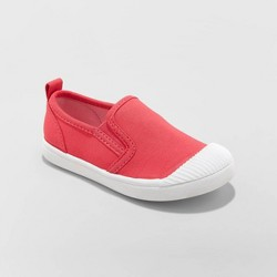 Toddler Girls' Laif Sneakers - Cat & Jack™