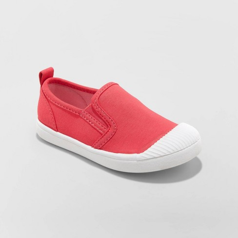 Toddler Girls' Laif Sneakers - Cat & Jack™ - image 1 of 3