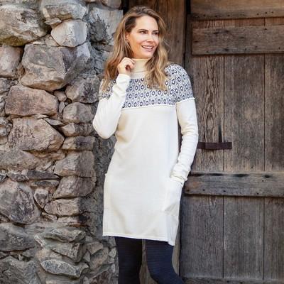 Aventura Clothing  Women's Jenkins Tunic