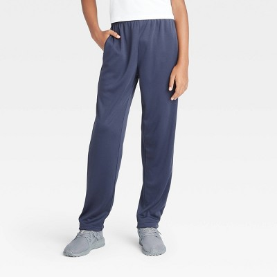 Boys' Performance Pants - All in Motion™