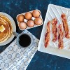 Nordic Ware Microwave Bacon Tray & Food Defroster - image 2 of 4
