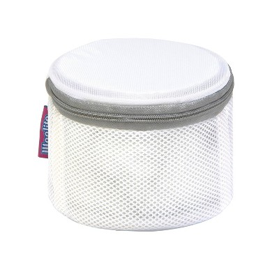 Woolite Mesh Bra Wash Bag