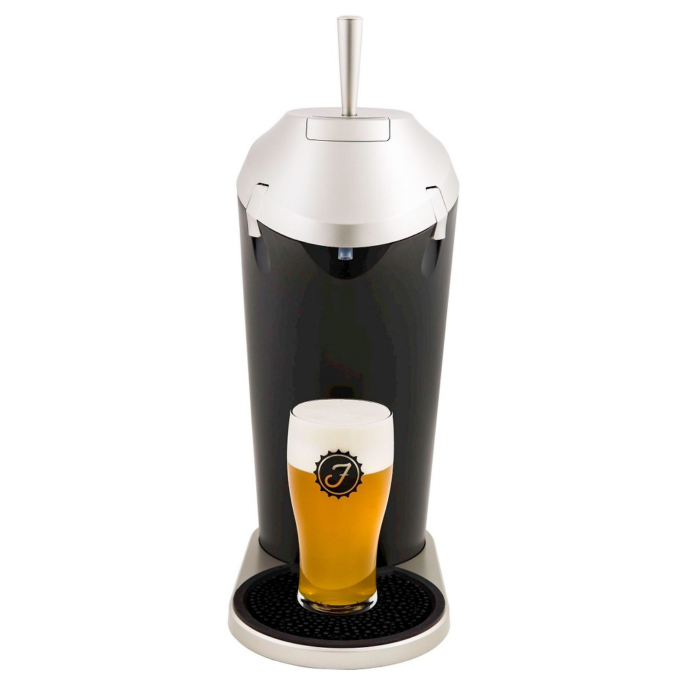 Image of Fizzics Beer System FZ101, Multi-Colored