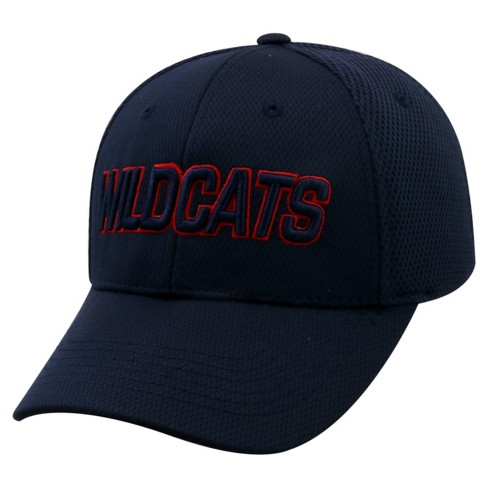 NCAA Men's Performance Series Hat - image 1 of 1