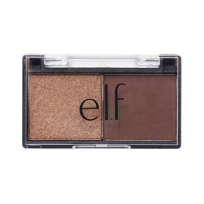 Eyeshadow: e.l.f. Best Friend