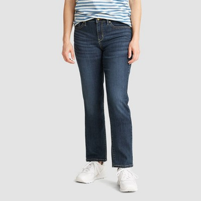 DENIZEN® from Levi's® Women's Modern Slim Jeans - Marissa