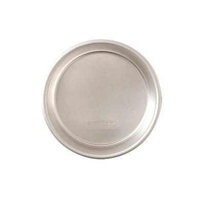 "Nordic Ware 6"" Round Layer Cake Pan"