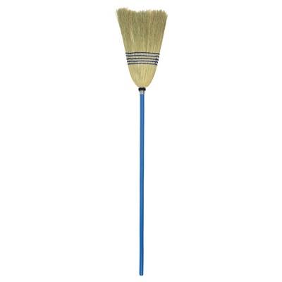 Clorox Corn Broom