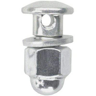 Dia-Compe Small Parts Caliper Brake Part