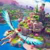 Immortals Fenyx Rising: Gold Edition - Nintendo Switch (Digital) - image 2 of 4