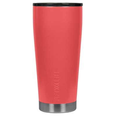 FIFTY/FIFTY 20oz Stainless Steel Vacuum Insulated Tumbler