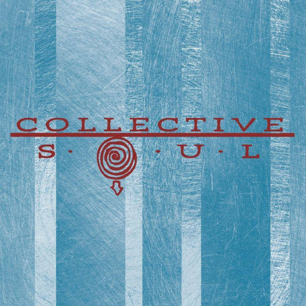 Collective Soul Collective Soul 25th Anniversary Edition Cd