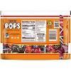 Tootsie Pops Assorted Flavor Lollipops Standup Bag – 10.125oz - image 2 of 4