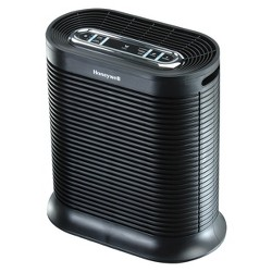 Honeywell True HEPA Air Purifier HPA201-TGT