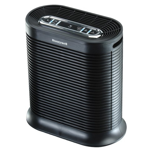 Honeywell True HEPA Air Purifier HPA201-TGT - image 1 of 4