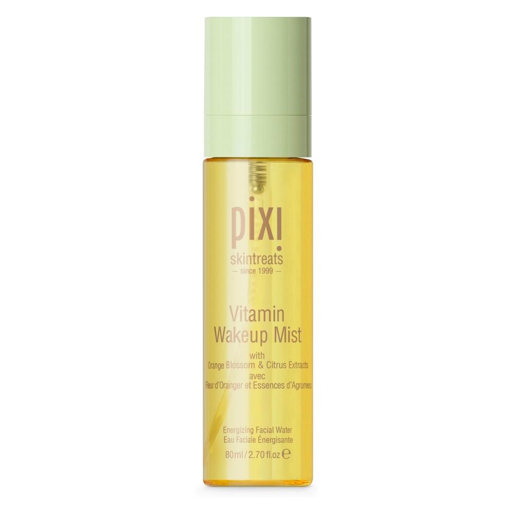 Pixi skintreats Vitamin Wakeup Mist - 2.7 fl oz