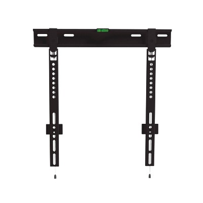 """Core Innovations Low Profile TV Mount 23-65"""""""