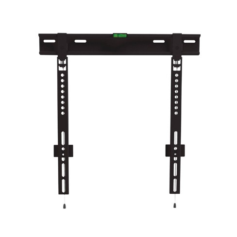 """Core Innovations Low Profile TV Mount 23-65"""" - image 1 of 4"""