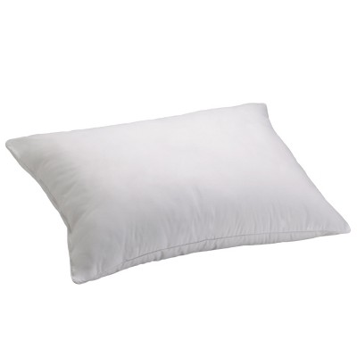AllerEase Hot Water Washable Pillow Extra Firm (Queen)
