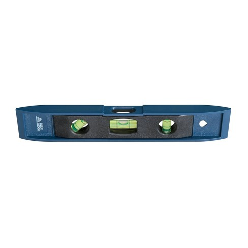 "Blue Ridge Tools 9"" Torpedo Level - image 1 of 4"