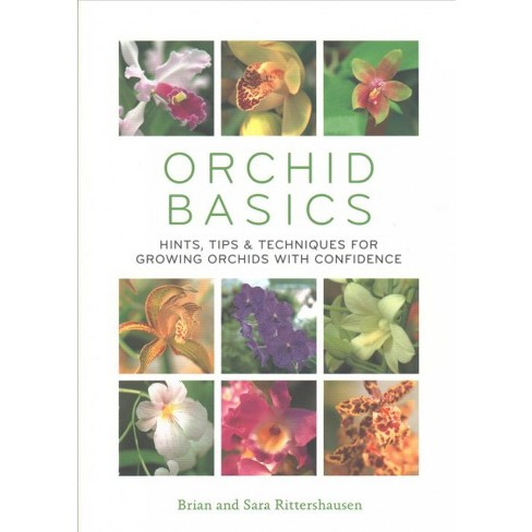 understanding orchids an uncomplicated guide to growing the worlds most exotic plants